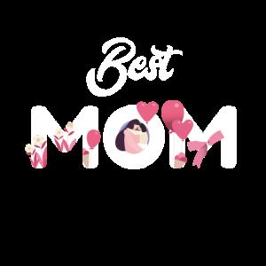 Muttertag Mutter Geburtstag