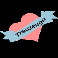 trauzeuge_herz_anker_1
