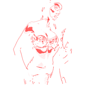 lingerie model girl fashion sexy woman V02 2reborn