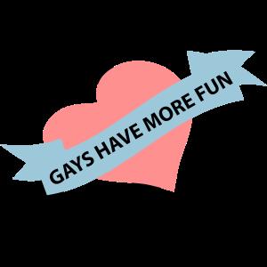 gays_have_more_fun_3