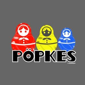 Pöpkes