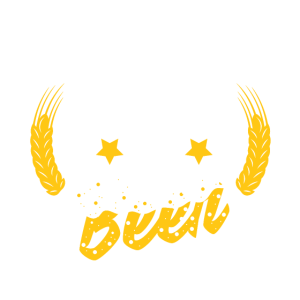 Country Bier