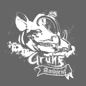 grunz