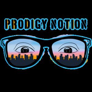 Prodigynotion