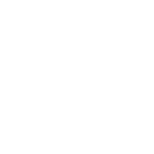 OMG Chemische Elemente Periodensystem