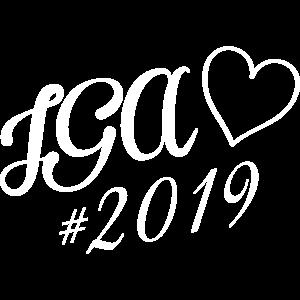 jga herz 2019