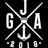 jga 2019 anker