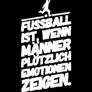 Fußball Lustige Coole Sprüche Emotion