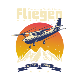 Fliegen Flieger Flugzeug Pilot Stewardess