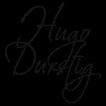 Hugo Durstig