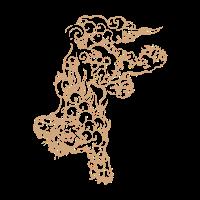 Tier Gold