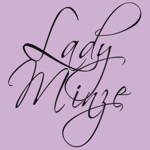 Lady Minze