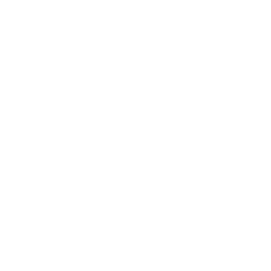 60 Happy Years Crown Star