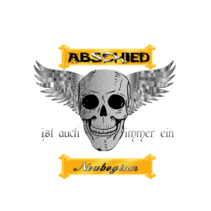 Abschied