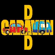 Design ~ caravan_dad