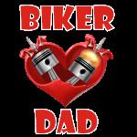 biker_dad