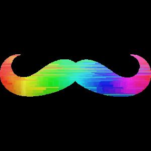 LGBT Beard