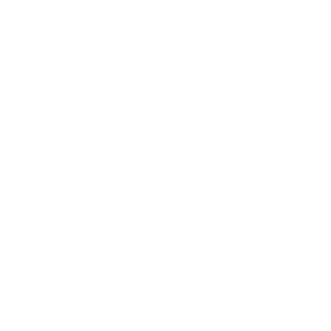 Arrow der Dankbarkeit