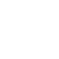 90er Party People