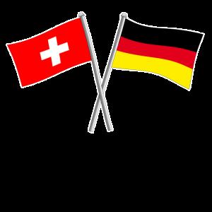 Deutschland Schweiz