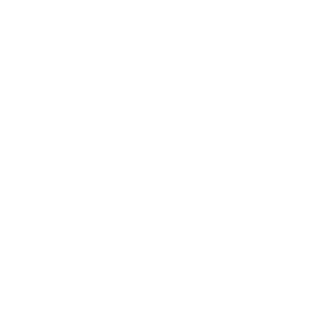 Bachelor Party Groom s Wolf Pack T Shirt