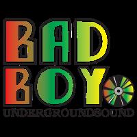 Badboy Underground Sound