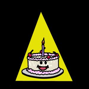 Torten Süßigkeiten Süßes naschen Speise Konditor