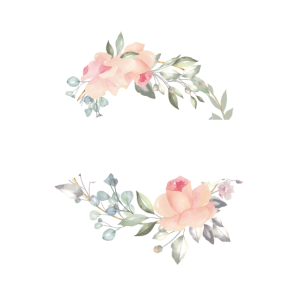 Braut Shirt • Bride to be • Geschenk