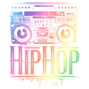 Hip Hop - Rap - HipHop Musik