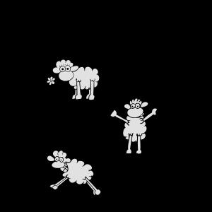 sheeps_life_friday_2f
