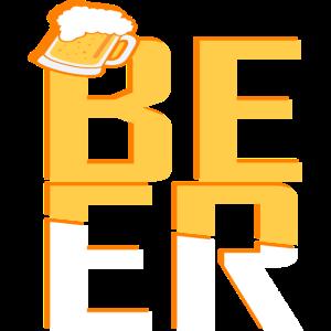 Beer Bier trinken Bierzeit Oktoberfest in Bayern