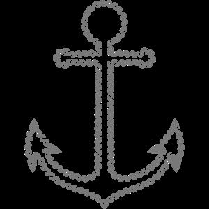 Anker Seil