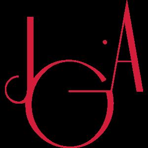 JGA Stilvoller Junggesellinnen Abschied