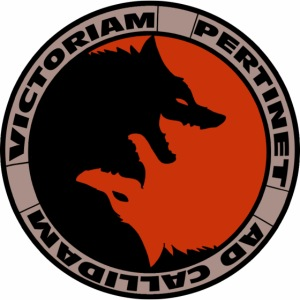 Fox Resistance