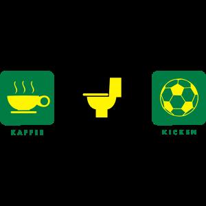 kaffee_kacken_kicken_vec_3 de
