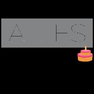 Geburtstag Geburtstagskuchen Spruch Geschenk