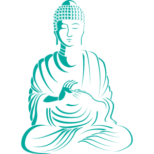 Buddha Dharmachakra Mudra Buddha Dharmachakra Mudr