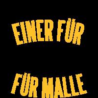 Malle Shirt