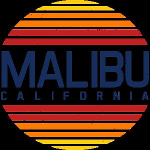Malibu Kalifornien