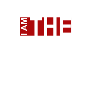 I am the boss - real Life
