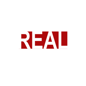 I am the real boss - real Life