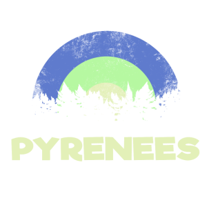 Pyrenaeen