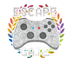 Escape Gate Gaming