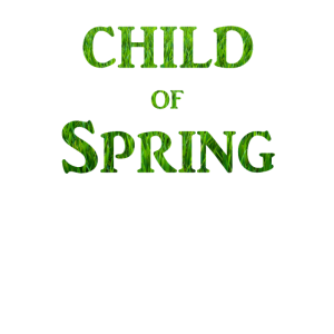 Child of Spring - Season and Weather