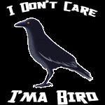 corrected_bird
