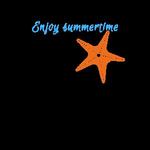 Sommer Klamotten