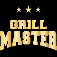 Grillmeister Grillmaster grillen bbq