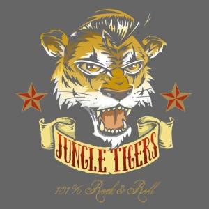 jungletigersdibujo2ok