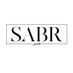 Sabr - Geduld