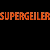 Supergeiler Kollege